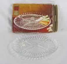 new crystal clear trellis 8 bowl optic crystal 201216 gb what u0027s