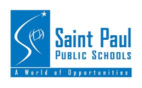 saint paul public schools homepage