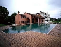 pavimenti in legno x esterni pavimenti in legno per esterni progettazione giardini