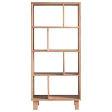 Modern Display Cabinet Australia Cabinets Storage U0026 Corner Cabinets John Lewis
