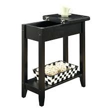 Espresso Side Table Sorelle Sedona Crib And Changer Espresso Espresso Side Table For