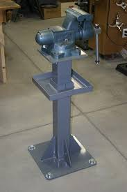 How To Build A Bench Vise 51 Best Wilton Bench Vises Images On Pinterest Bench Vise