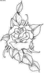 24 awesome vine tattoo designs