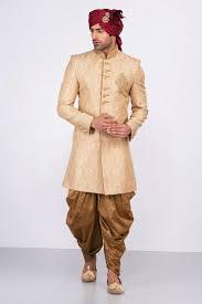 indian wedding dress for groom best sherwani images on wedding sherwani indian