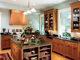 custom made kitchen cabinets scarborough arts crafts kitchen expo design for the arts crafts