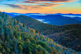 asheville ranked 1 in lonely planet u0027s guide to best us