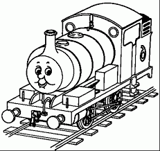 thomas the train coloring pages lovely lego train coloring pages