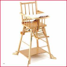 chaise haute b b bois chaise chaise bébé bois évolutive unique chaise haute bébé design