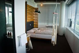 designer hotel wien reviewing design hotel daniel in vienna