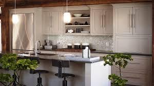 black backsplash in kitchen black backsplash incorporated work area changed chromed spherical