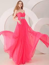 prom dresses pink oasis amor fashion