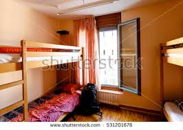 Dorm Interior Design by Dormitory Stock Images Royalty Free Images U0026 Vectors Shutterstock