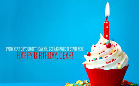 happy birthday hd images free birthday cards pictures wallpapers