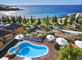 wedding cake island the 6 best hotels near wedding cake island sydney australia