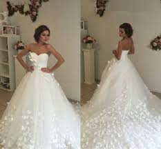 princess wedding dresses uk discount princess sweetheart wedding dresses 2017