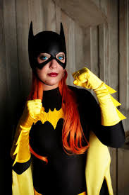 31 best batgirl images on pinterest costumes bat and