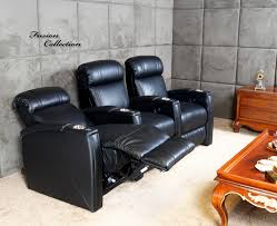 Recliner With Cup Holder Going Back And Forth Between Sofas And Theater Seating Avs Forum