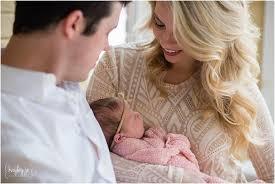 Newborn Photography Atlanta Elliana Grace Newborn Session Highlights Decatur Atlanta