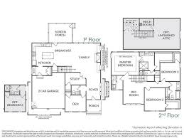 Wake County Zip Code Map by 8613 Hugget Lane Wake Forest Nc 27587 Raleigh Realty