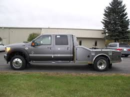 2008 Ford F350 Utility Truck - ford f350 dually hauler google search ford truck pinterest