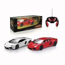 rc lamborghini aventador lamborghini aventador 1 10 electric rc car maplin