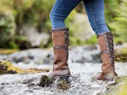 13 best dubarry images on dubarry boots and