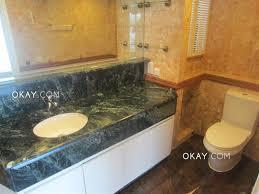 casa bella property for rent okay com id 284915