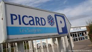 picard surgeles siege picard va installer siège à fontainebleau actu fr