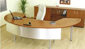 Office Desk Images Office Desk Office Reception Chairs Office Lobby Furniture Front
