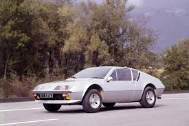 renault alpine a310 interior 80s face off renault 5 turbo rwd vs alpine a310 cool cars and