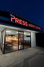 press men u0027s hair salon men u0027s haircuts newport beach ca