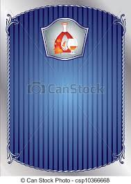 cognac bureau cognac bureau bleu ensemble raisin verre ornement clip