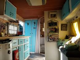 Cheap Travel Trailers For Sale In San Antonio Texas Vintage Camper Trailers For Sale Vintage Camper Trailers