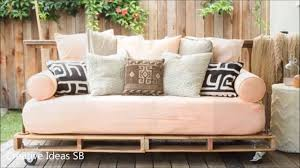 over 100 creative diy pallet bed ideas 2016 cheap recycled