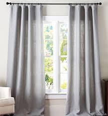 window drapes curtains drapes pottery barn