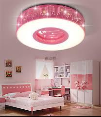 girls room light fixture fascinating light fixtures bedrooms fresh on window of
