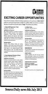 sample machine operator resume mobile repair sample resume free