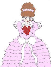 sissy cartoons perfect princess by hinayui on deviantart