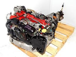 subaru impreza wrx 2017 engine wrx sti version 5 9 ej20 u0026 ej207 turbo engine s j spec auto sports