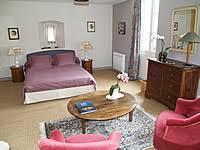 chambre d hote monpazier chambres d hôtes les hortensias à monpazier dordogne