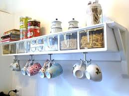 shelves in kitchen ideas luxuriant wall shelf kitchen unit large size of pantry cabinet