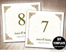 230 best wedding templates images on pinterest black and white
