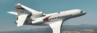 dassault si e social dassault aviation to showcase its ultra range falcon 8x trijet