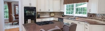 Kitchen Cabinets Knoxville Kitchen Tune Up Knoxville Tn Kitchen Remodeling Near Me
