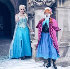 Elsa Halloween Costume Adults 2015 Halloween Gifts Elsa Costume U2014follow