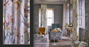 design guild new fabric collections designers guild