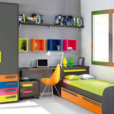 dormitorios modernos juveniles buscar con google ideas susu