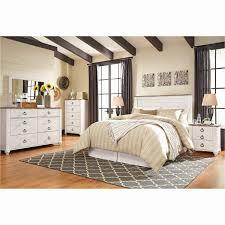 luxury full bedroom furniture fresh best furniture gallery