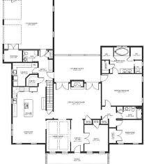 cape cod style house plans cape style house plans home design