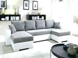canapé lit pour studio canape angle convertible petit espace pour studio lit socialfuzz me
